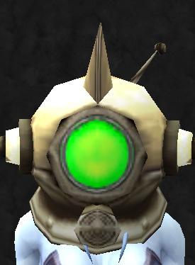 Cloth Helms - miscellaneous Horned Viking Helmet Goblin Rocket Helmet