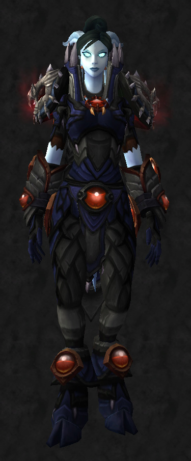 wow death knight order hall guide